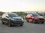 Toyota Hilux 2018 ra mắt với thiết kế tương tự Tacoma, khác xe ở Việt Nam - ảnh 24