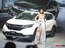 Hyundai Tucson giảm giá mạnh sau khi Honda CR-V ra bản mới - ảnh 19
