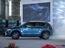 Đấu Honda CR-V, Mazda CX-5 mới ra mắt Việt Nam, giá cao nhất 989 triệu đồng