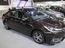Toyota Corolla Altis 2017 giá từ 702 triệu Đồng sắp ra mắt tại Việt Nam