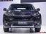 Honda CR-V 7 chỗ được báo giá tạm tính 1,1 tỷ Đồng