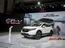 Hyundai Tucson giảm giá mạnh sau khi Honda CR-V ra bản mới - ảnh 18