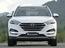 Hyundai Tucson giảm giá mạnh sau khi Honda CR-V ra bản mới - ảnh 16