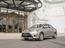 Xe bán chạy nhất Việt Nam Toyota Vios giảm giá