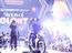 Tổng giám đốc Honda Việt Nam cưỡi Vision, đèo Tóc Tiên trên sân khấu