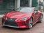 Diện kiến Lexus LC500 2018 đầu tiên tại Việt Nam