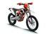 KTM Freeride 250 F 2018 trình làng với nhiều nâng cấp đáng giá