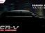 Đúng như dự đoán, Honda CR-V phiên bản 7 chỗ sắp được ra mắt
