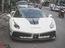 Ford hợp tác với Jack Ma để bán ô tô trực tuyến - ảnh 19