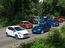 Nhiều xe ế tại Việt Nam đang bán chạy nhất tại Anh
