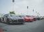 Dàn xe thể thao đa sắc màu đua tốc độ tại Đại Nam
