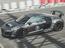Chiêm ngưỡng Audi R8 độ Prior Design tại Sài Gòn