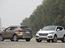 Hyundai Santa Fe 2017 giảm giá sốc tới 230 triệu Đồng, liệu có lặp lại một hiện tượng như Honda CR-V?
