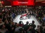 Ducati Panigale V4 được bình chọn là mô tô đẹp nhất triển lãm EICMA 2017