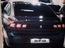 Peugeot 508 thế hệ mới có thiết kế khác biệt hoàn toàn