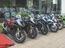 Quy tụ hơn 1.000 biker, Đại hội mô tô miền Nam sắp diễn ra có gì hot?