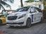 """Mercedes-Benz V250 độ Larte Design của đại gia Minh """"nhựa"""" lên đời tem giống Lamborghini Aventador SV"""