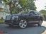 SUV siêu sang Bentley Bentayga chính hãng độ carbon vừa trao tay đại gia Sài Gòn
