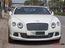 Hàng hiếm Bentley Continental GT Convertible Mulliner của đại gia Hải Phòng