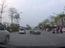 Hà Nội: Kia Morning đi ngược chiều để sang đường, đối đầu hàng loạt ô tô đang lao tới