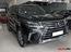 Lexus LX570 2016 nhập Mỹ lăn bánh 20.000km bán lại giá 7,3 tỷ đồng