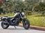 Đánh giá Honda Rebel 300: Xe côn tay đa dụng cho nam giới