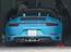 Porsche 911 Targa 4 hơn 8 tỷ của đại gia Đà Nẵng xuất hiện tại Hà Nội
