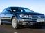 Volkswagen Phaeton - Nỗ lực lên đời xe sang bất thành