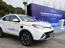 Đại gia thương mại điện tử Alibaba tham chiến mảng ô tô