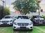 Mercedes-Benz Việt Nam giới thiệu dầu động cơ hiệu suất cao AMG - ảnh 19
