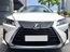 Nissan chuẩn bị tích hợp hệ thống tự lái ProPILOT cho thị trường Đông Nam Á - ảnh 23