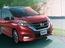 Nissan chuẩn bị tích hợp hệ thống tự lái ProPILOT cho thị trường Đông Nam Á - ảnh 17