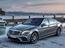 Lỡ hẹn từ năm ngoái, Mercedes-Benz S-Class 2018 chốt lại lịch ra mắt tại Việt Nam