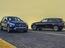 Chưa đến 1,7 tỷ đồng, Mercedes-Benz GLC 200 cạnh tranh với cả xe