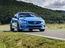 Hyundai Santa Fe rinh về biển số ngũ quý 2 tiếp theo tại thủ đô - ảnh 25