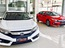Hyundai Santa Fe rinh về biển số ngũ quý 2 tiếp theo tại thủ đô - ảnh 22