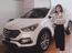 Hyundai Santa Fe rinh về biển số ngũ quý 2 tiếp theo tại thủ đô - ảnh 19