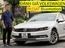 Đánh giá Volkswagen Passat: Lựa chọn khó khăn cho đại gia Việt còn mặn nồng xe Nhật, Hàn