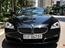 Bán xe chạy chưa tới 2 vạn km, chủ xe BMW 6 Series Gran Coupe đã lỗ mất 2 tỷ đồng
