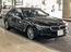 BMW 540i thế hệ mới đầu tiên lộ diện tại Việt Nam
