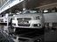 Loạt xe bán tải miễn thuế về nước: Triton, Hilux cập cảng, Ranger chờ thông quan, Navara đã mở bán - ảnh 20