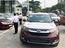 Toyota Camry 2019 bắt đầu chạy thử tại Thái Lan - ảnh 20