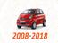 Toyota Camry 2019 bắt đầu chạy thử tại Thái Lan - ảnh 18