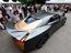Ra mắt Nissan GT-R50: Siêu xe triệu đô mỹ miều do đối tác VINFAST thiết kế