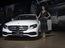 Mercedes-Benz E-Class nâng công nghệ, giữ giá bán - Thêm bất lợi cho BMW 5-Series và Audi A6 tại Việt Nam