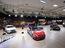 Toàn cảnh Mercedes-Benz Fascination 2018 - Khi sự thực dụng lên ngôi