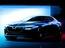 VINFAST chốt lịch ra mắt sedan và SUV, mở bán tháng 9/2019