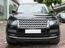 Sau gần 4 vạn km, SUV đại gia Range Rover Autobiography có giá chưa tới 5,3 tỷ đồng