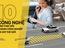 10 công nghệ đã làm thay đổi ngành công nghiệp xe hơi thế giới