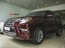 Vua giữ giá Lexus GX460 màu